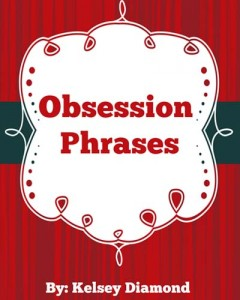 obsessionphrase review